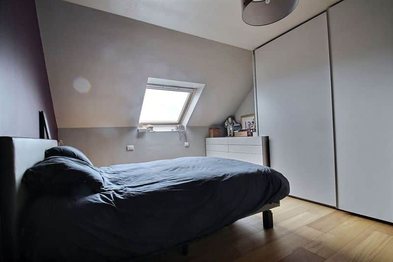 acheter appartement 0 pièce 125 m² mouscron photo 5