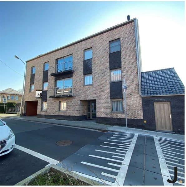 acheter appartement 0 pièce 125 m² mouscron photo 7