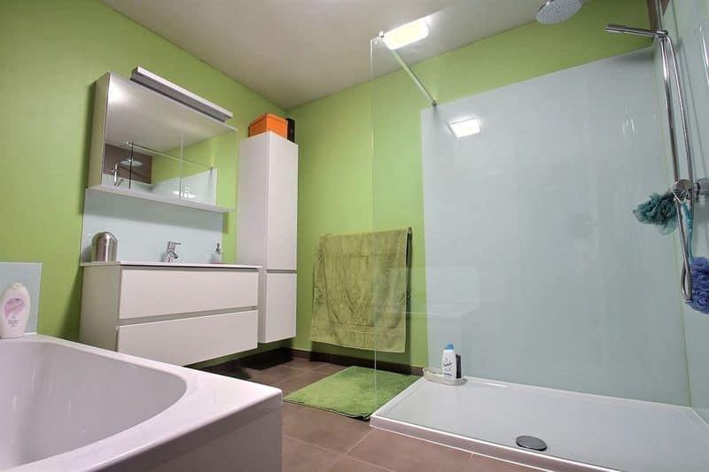 acheter appartement 0 pièce 125 m² mouscron photo 4
