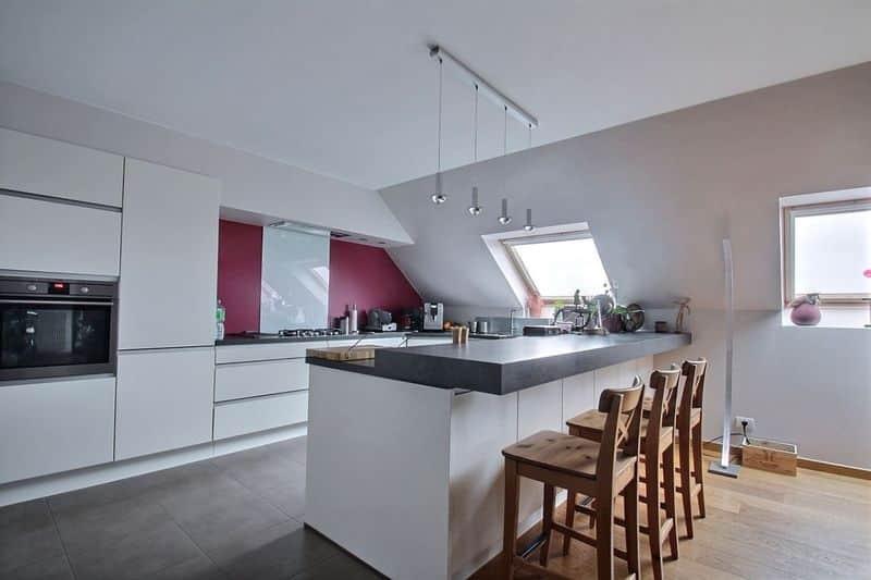acheter appartement 0 pièce 125 m² mouscron photo 2