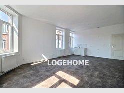 Appartement à vendre F3 à Lille - Réf. 5193143