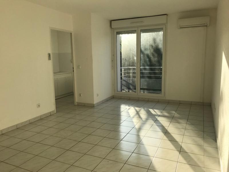 acheter appartement 3 pièces 60 m² boulay-moselle photo 3