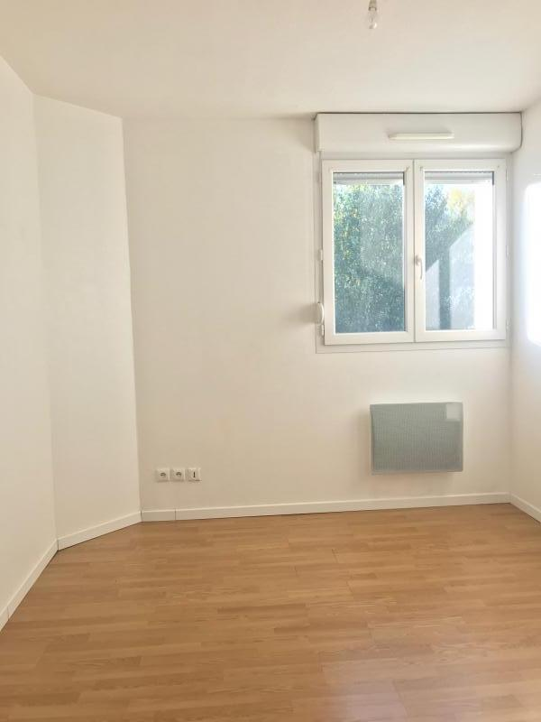 acheter appartement 3 pièces 60 m² boulay-moselle photo 5