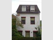 Haus zum Kauf 4 Zimmer in Trier-Euren - Ref. 5008823