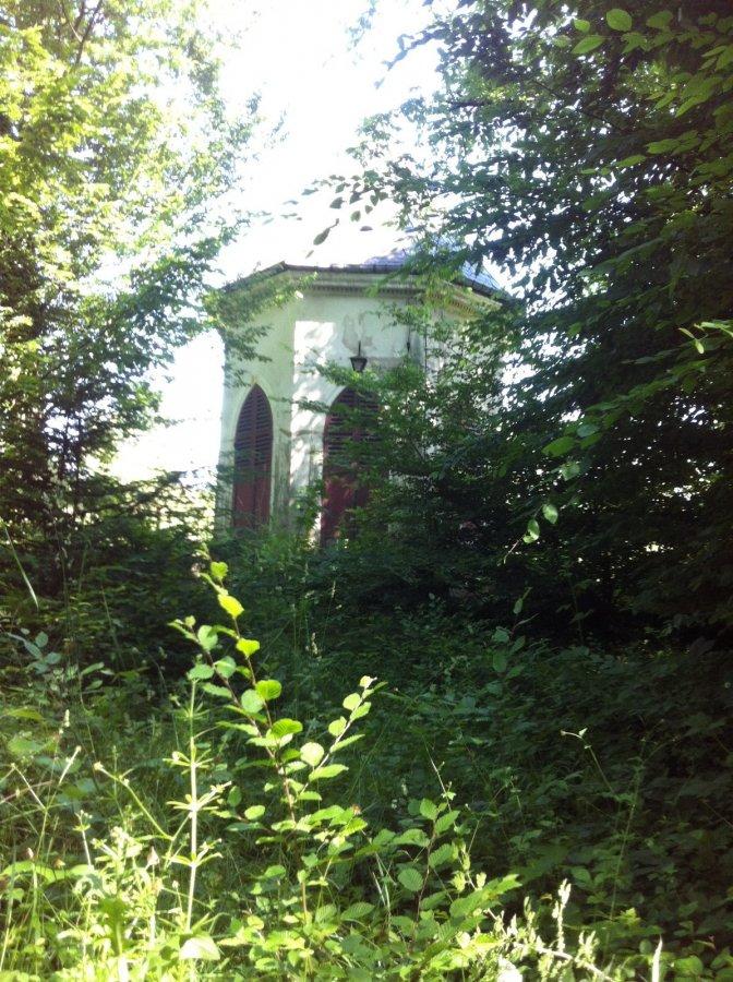 Maison individuelle à vendre F6 à Dornot