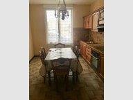 Maison à vendre F4 à Haucourt-Moulaine - Réf. 6069687