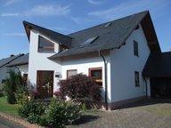 Renditeobjekt / Mehrfamilienhaus zum Kauf 8 Zimmer in Thomm - Ref. 4910519