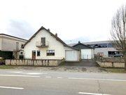 Maison à vendre 4 Chambres à Soleuvre - Réf. 5107127