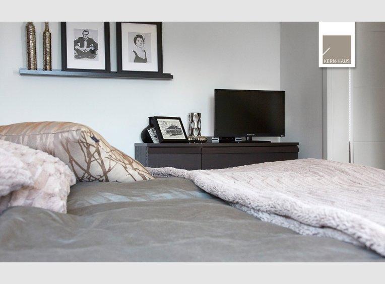 House for sale 4 rooms in Zemmer (DE) - Ref. 7269815