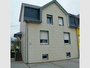 Maison à vendre 3 Chambres à Dudelange - Réf. 4849079