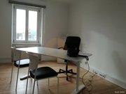 Bureau à louer à Luxembourg-Merl - Réf. 6819511