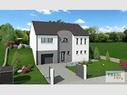 House for sale 4 bedrooms in Derenbach - Ref. 6692535