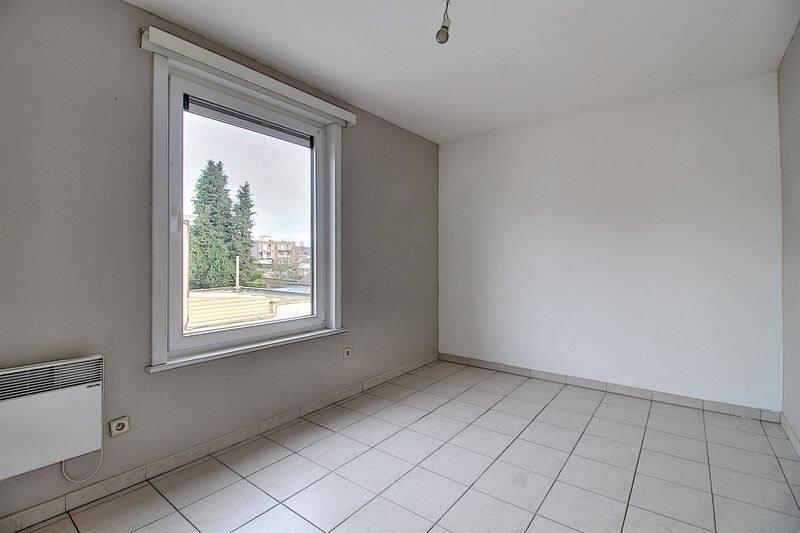 acheter maison 0 pièce 0 m² mouscron photo 4