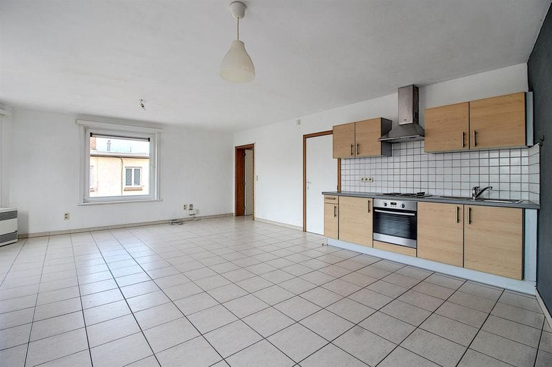 acheter maison 0 pièce 0 m² mouscron photo 3