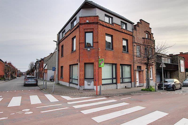 acheter maison 0 pièce 0 m² mouscron photo 1