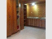 Appartement à louer 2 Pièces à Trier - Réf. 6246071