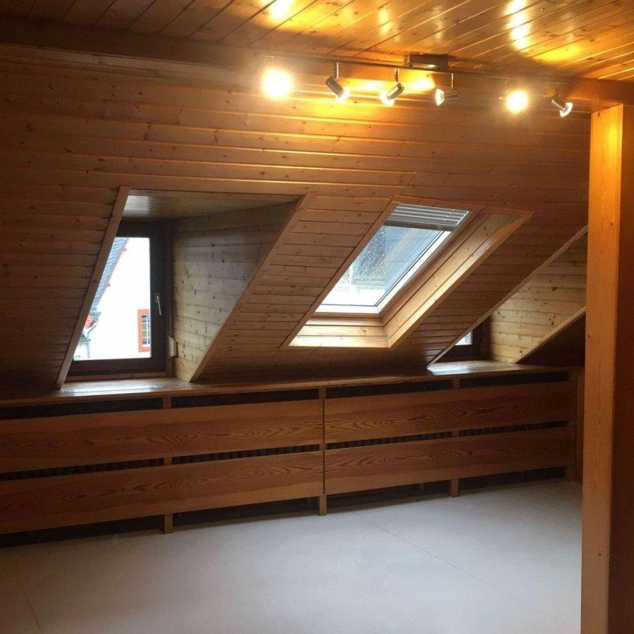 wohnung mieten 2 zimmer 63 m² trier foto 5