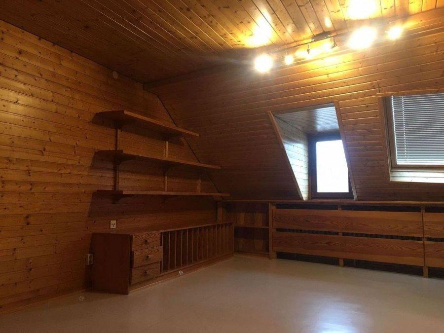 wohnung mieten 2 zimmer 63 m² trier foto 2