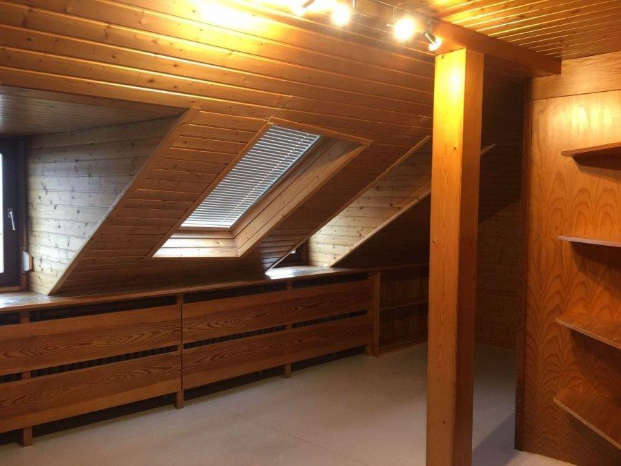 louer appartement 2 pièces 63 m² trier photo 3