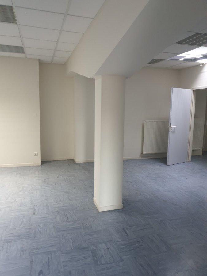 louer bureau 0 pièce 587 m² saint-julien-lès-metz photo 2
