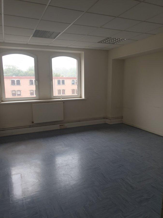 louer bureau 0 pièce 587 m² saint-julien-lès-metz photo 7