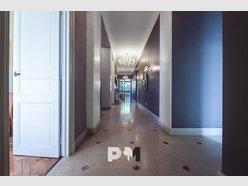 Maison de maître à vendre F12 à Port-sur-Seille - Réf. 7167671