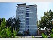 Wohnung zur Miete 1 Zimmer in Schwerin - Ref. 5201591