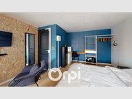 Appartement à louer F1 à Audun-le-Tiche - Réf. 7040695