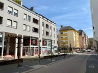Studio for sale in Esch-sur-Alzette - Ref. 7171767