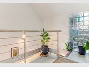 Apartment for sale 3 bedrooms in Rumelange - Ref. 6651575