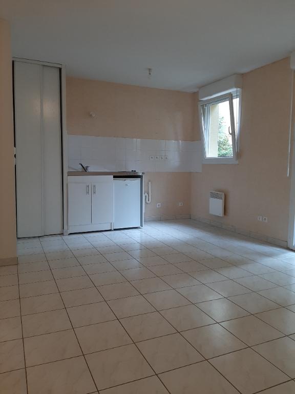 louer appartement 2 pièces 46 m² saint-avold photo 1