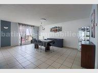 Maison à vendre F7 à Arnaville - Réf. 6061751