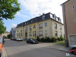 Appartement à vendre 3 Chambres à Bech-Kleinmacher - Réf. 2006711