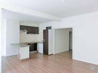 Appartement à louer F3 à Metz - Réf. 6471351
