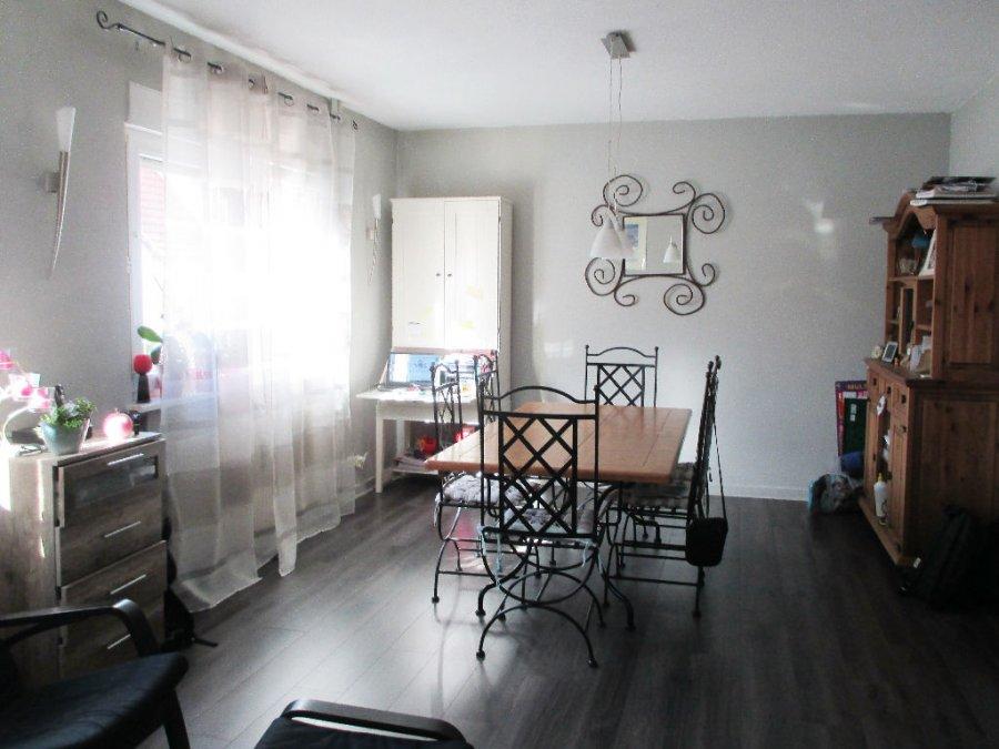 acheter appartement 4 pièces 92 m² ingersheim photo 2