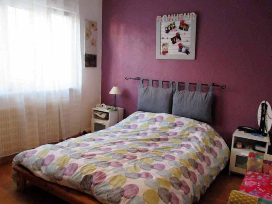 acheter appartement 4 pièces 92 m² ingersheim photo 4