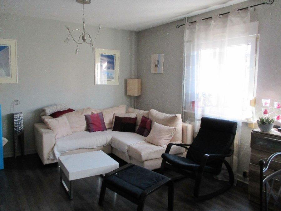 acheter appartement 4 pièces 92 m² ingersheim photo 1