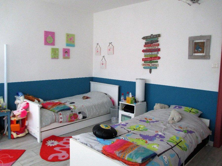 acheter appartement 4 pièces 92 m² ingersheim photo 3