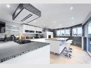 Maison à vendre F6 à Belleville - Réf. 6623159