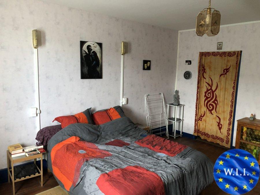 haus kaufen 4 zimmer 83 m² allamps foto 4