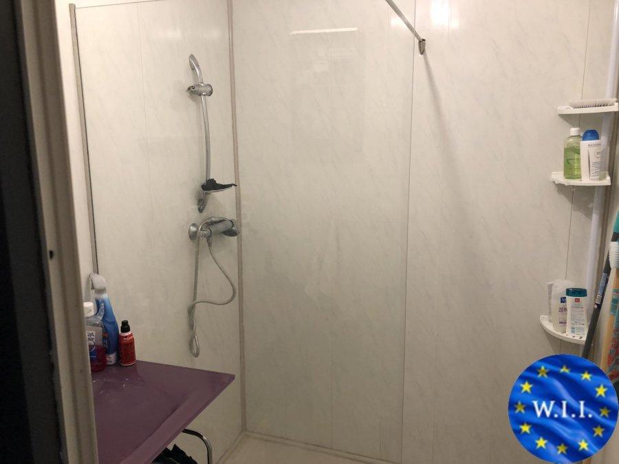 haus kaufen 4 zimmer 83 m² allamps foto 5