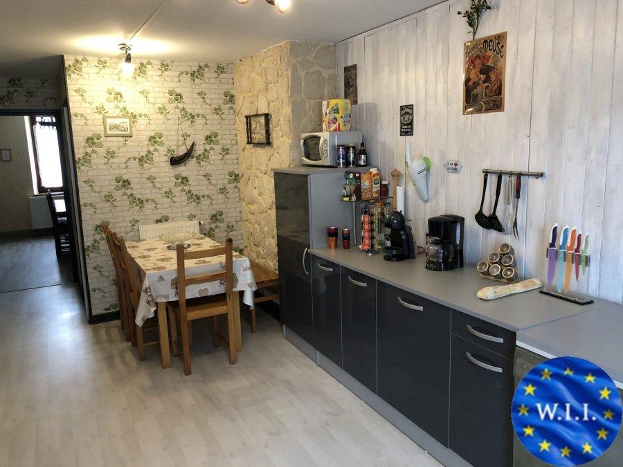 haus kaufen 4 zimmer 83 m² allamps foto 1