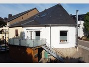 House for sale 4 rooms in Konz - Ref. 7229367