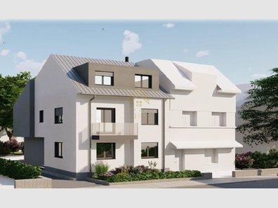 Appartement à vendre 2 Chambres à Dudelange - Réf. 6512567