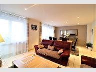 Appartement à vendre F5 à Thionville - Réf. 6582199
