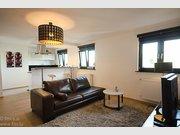 Apartment for rent 1 bedroom in Dudelange - Ref. 6778807