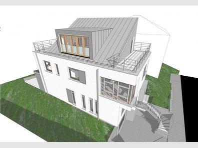 Einfamilienhaus zum Kauf 4 Zimmer in Grevenmacher - Ref. 6123447
