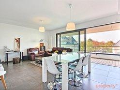 Appartement à louer 1 Chambre à Luxembourg-Merl - Réf. 6066103