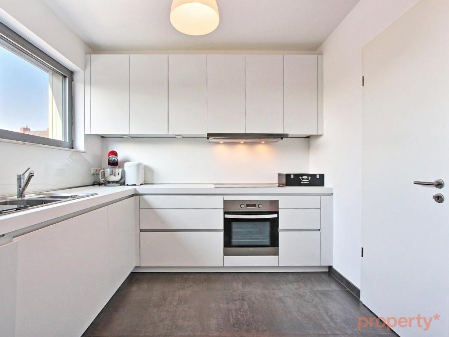 louer appartement 1 chambre 70 m² luxembourg photo 5