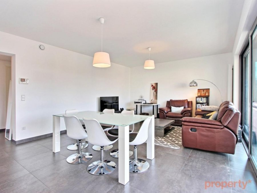 louer appartement 1 chambre 70 m² luxembourg photo 2